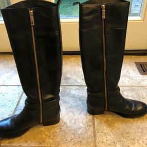 Tory Burch Shoes - Tory Burch Boots size 6.5 M